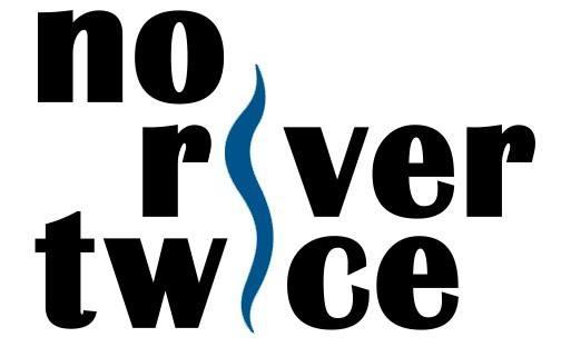 No River Twice Poetry + Improvisation (Wordsworth Reading Series, BCCC)