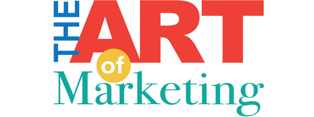 ART of Marketing – an Educational Workshop Series
