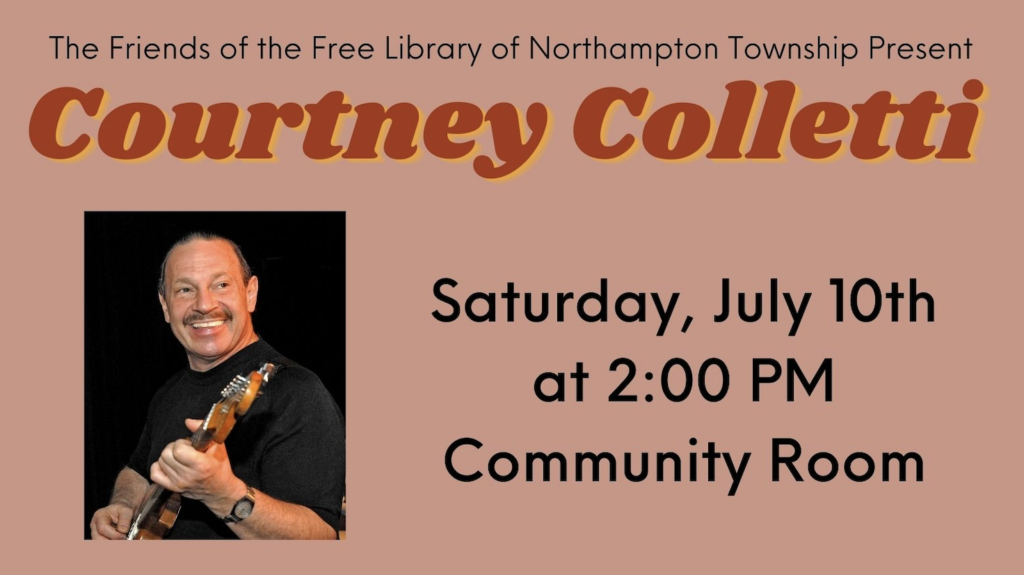 """""""John Denver & Friends"""" 