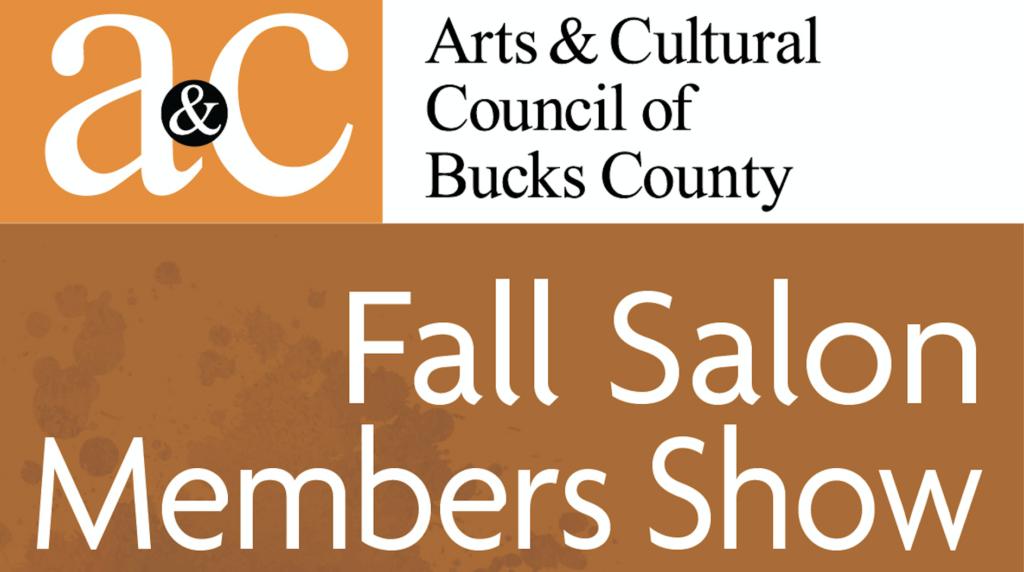 A&C FALL SALON MEMBERS SHOW | September 11-October 31, 2021